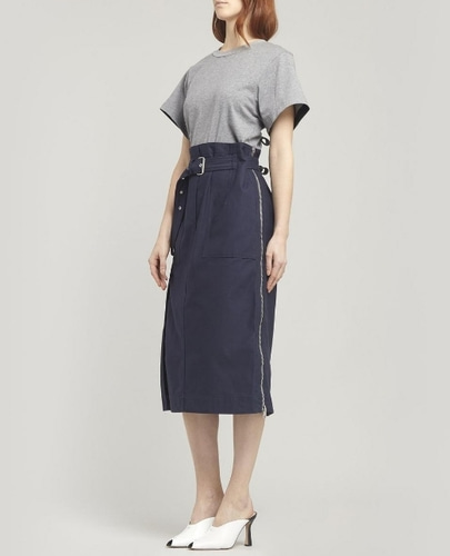3.1 Phillip Lim Dress - 2사이즈